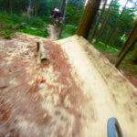 la-double-poney-meyrieu-trail-bike-spot-france-photo-10-HD