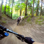 la-meyrik-meyrieu-trail-bike-spot-france-photo-7-HD