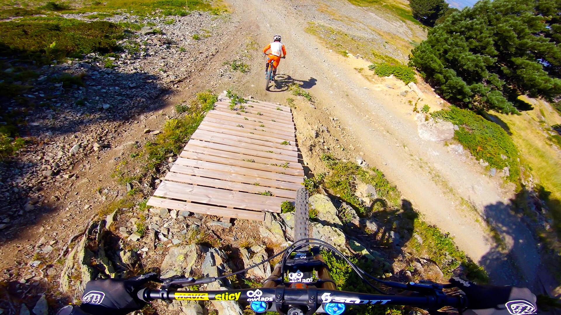 rhodos-chamrousse-bike-park-france-photo-3