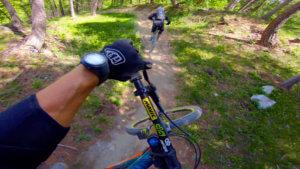 tabazco-serre-chevalier-bike-park-france-photo-6-HD