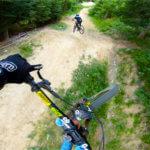 bucheron-col-de-larzelier-bike-park-photo-5-HD