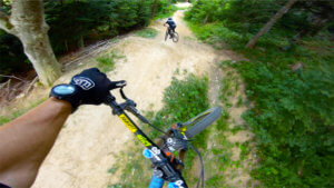 bucheron-col-de-larzelier-bike-park-photo-5-HD