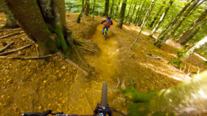 chitelet-la-bresse-bike-park-france-photo-3-HD-small