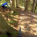 cortillets-les-7-laux-bike-park-france-photo-5-HD