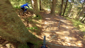 cortillets-les-7-laux-bike-park-france-photo-5-HD