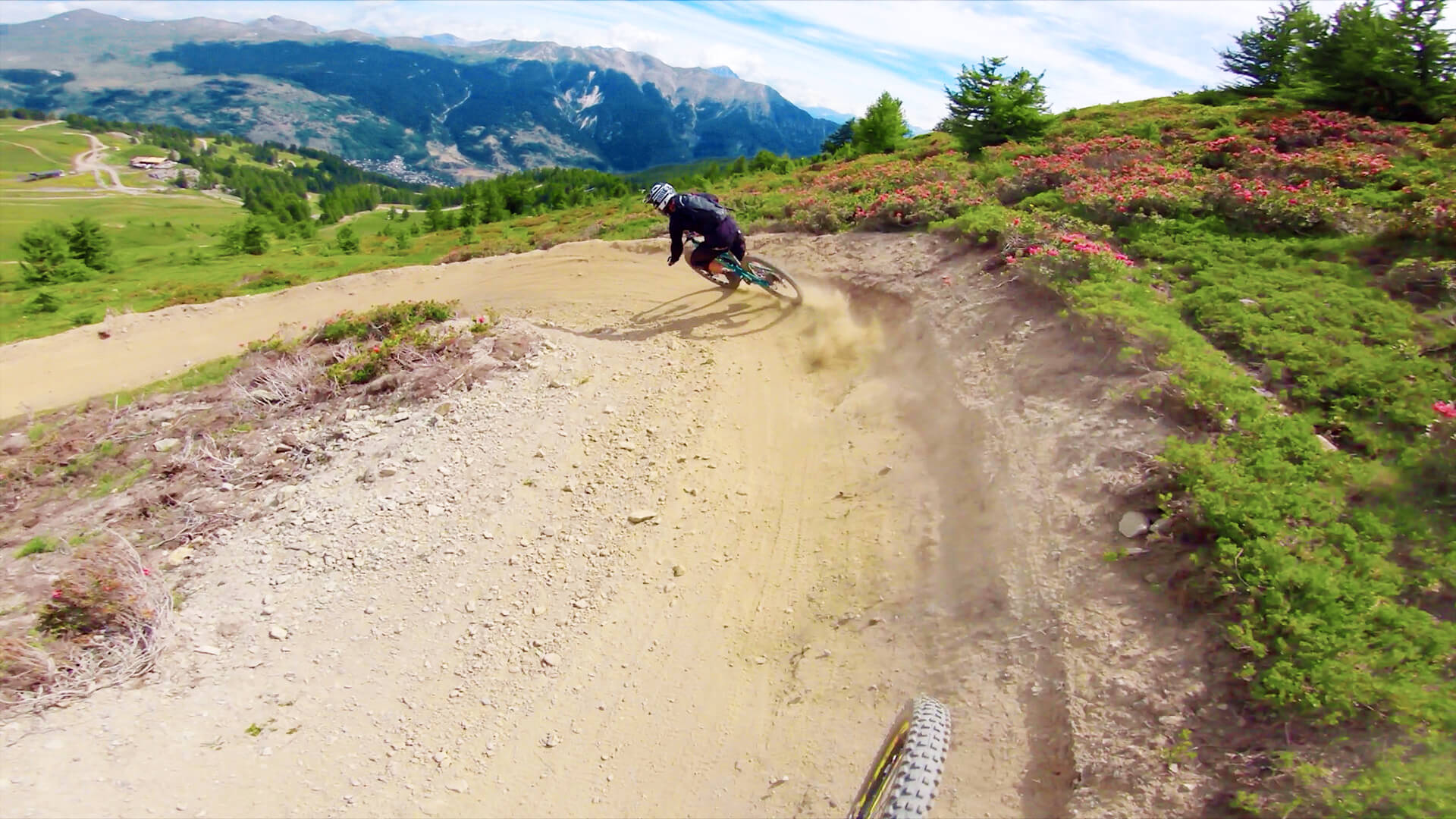la-ricelle-serre-chevalier-bike-park-france-photo-3-HD