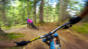 oranjina-les-7-laux-bike-park-photo-1-HD