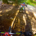 schuss-la-bresse-bike-park-france-photo-4-HD