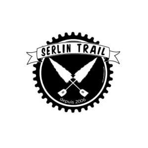 serlin-trail-spot-logo