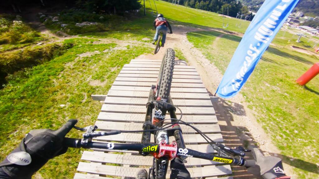 trail-connector-la-bresse-bike-park-france-photo-1-HD