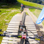 trail-connector-la-bresse-bike-park-france-photo-1-HD