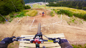 virolo-la-bresse-bike-park-france-photo-1-HD