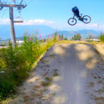adretsnaline-les-7-laux-bike-park-france-photo-2-HD-bis