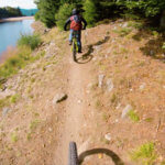 barrage-la-bresse-bike-park-france-photo-8-HD
