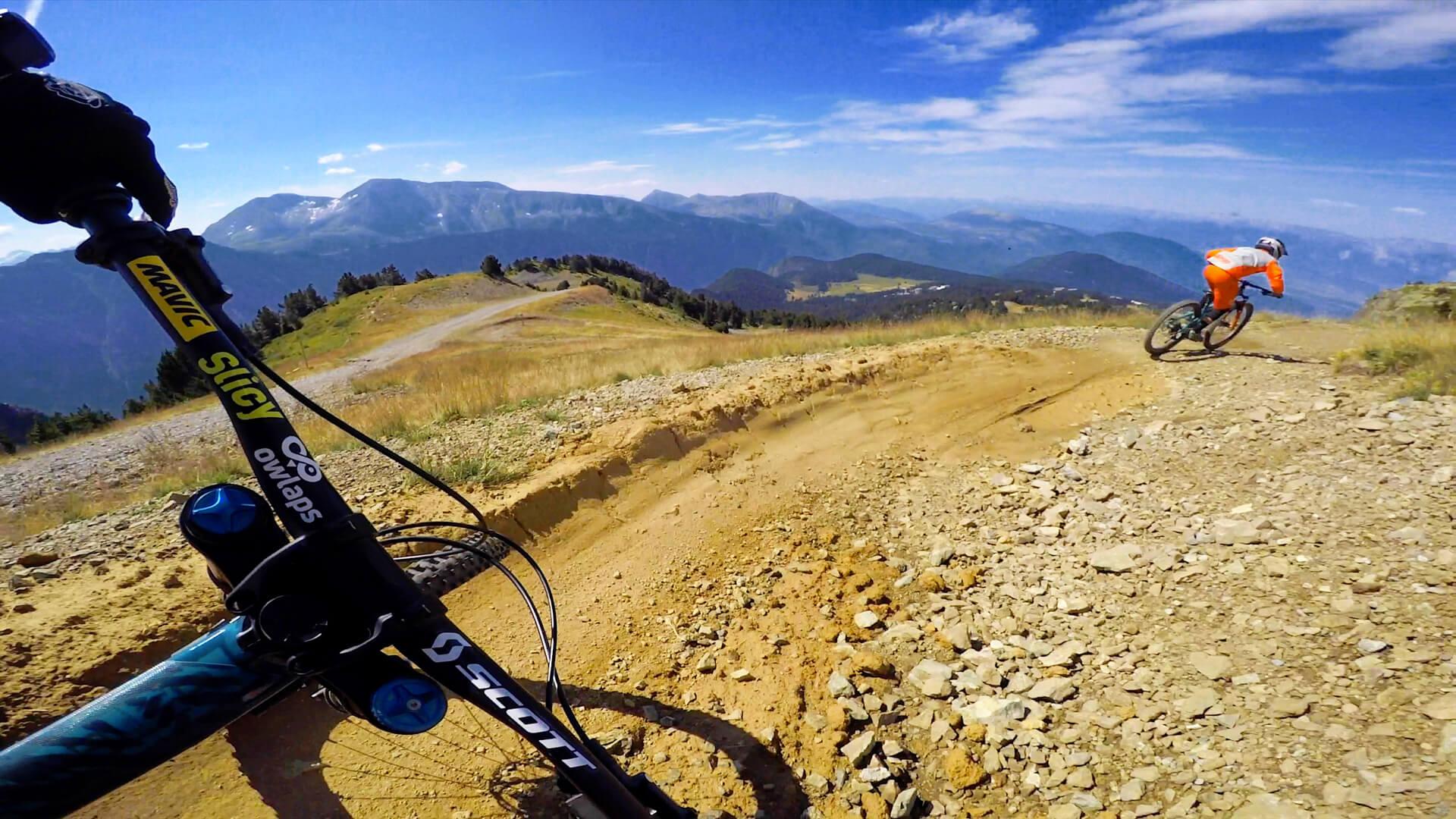 blanchon-chamrousse-bike-park-france-photo-8-HD