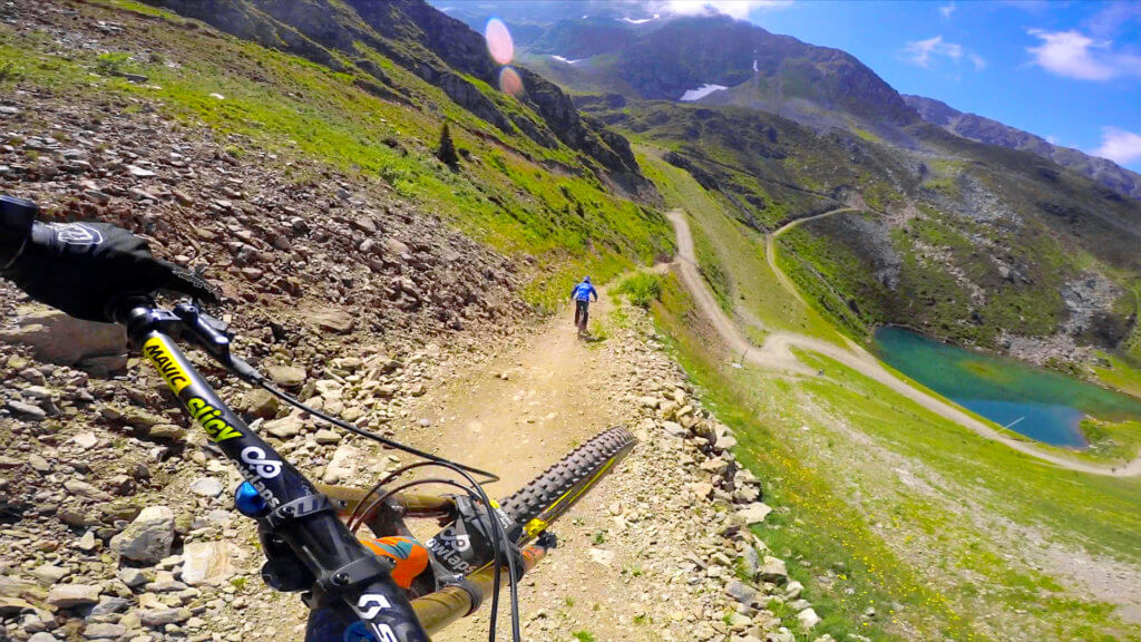 jasse-les-7-laux-bikepark-photo-5-HD