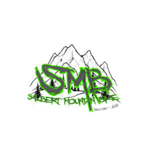 salbert-mountain-bike-logo