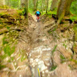 Freeride-du-canyon-les-gets-bikepark-photo-5-HD