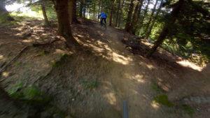 chevre-shore-les-7-laux-bike-park-france-photo-1