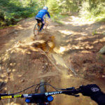 chevre-shore-les-7-laux-bike-park-france-photo-5-HD
