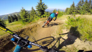 coaching-track-les-gets-bike-park-photo-3-HD
