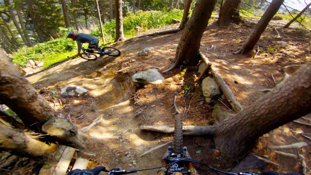 forest-jump-meribel-bike-park-photo-7-HD