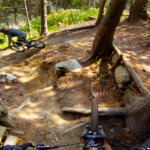 forest-jump-meribel-bike-park-photo-7-HD