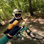 full-serlin-serlin-trail-grenoble-photo-2-HD