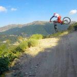 la-familiale-le-lioran-bike-park-3-HD