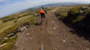 la-mado-super-besse-bike-park-3