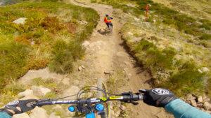 la-mado-super-besse-bike-park-7-HD