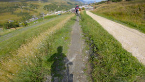 la-reberty-les-menuires-bike-park-photo-4