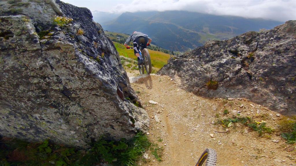 motta-red-meribel-bike-park-photo-3-HD