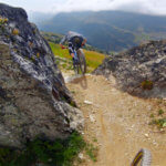 motta-red-meribel-bike-park-photo-3-HD