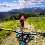 girl-mib-col-de-larzelier-bike-park-photo-2-HD