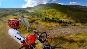 les-bruyeres-le-lioran-bike-park-3-HD