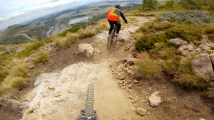 lys-martagon-super-besse-bike-park-7-HD