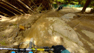 coupe-du-monde-champery-bikepark-photo-4