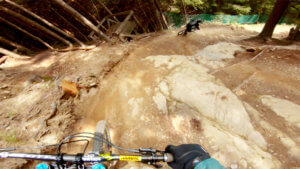 coupe-du-monde-champery-bikepark-photo-4-HD