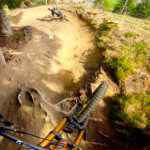 crosets-champery-bikepark-photo-4-HD