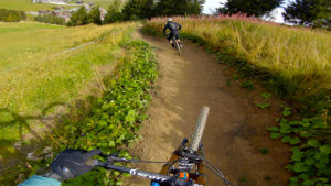 crosets-champery-bikepark-photo-6