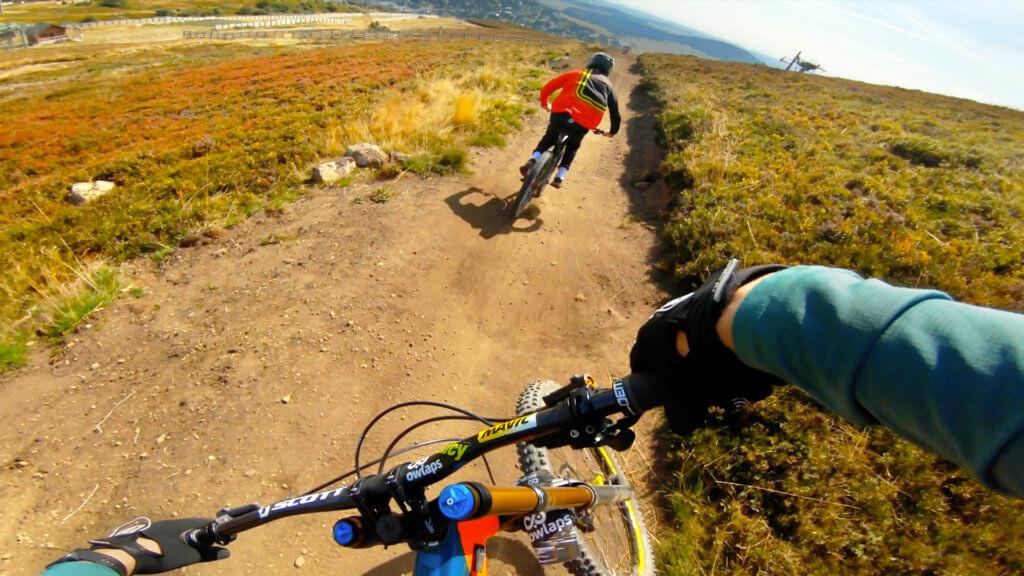 eboulis-super-besse-bike-park-4-HD