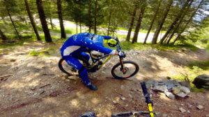 pshyco-pat-les-7-laux-bike-park-france-photo-5