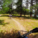 blue-shore-serre-chevalier-bikepark-photo-5-HD