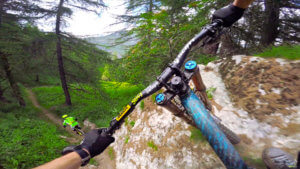 cote-fine-road-la-grave-mtb-photo-10-HD