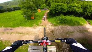 la-nuts-lac-blanc-bikepark-6-HD