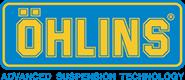 logo-ohlins-h80