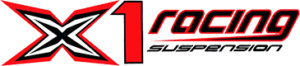 logo-x1-racing-suspension-h80