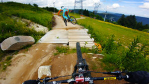 trail-connector-lac-blanc-bike-park-photo-2-HD