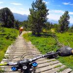 transhumance-chamrousse-bikepark-photo-3-HD